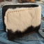 กระเป๋าสตางค์ขนวัวแท้ แบบ 2 พับ สัมพัสนุ่มมือ สุดเทห์ สไตน์ Cowboy thumbnail 1