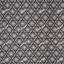 ผ้าถุงขาวดำ ec10394bk thumbnail 1