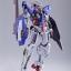 METAL BUILD Gundam Exia & Exia Repair III thumbnail 4