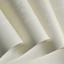 Wallpaper 3มิติ ลายยุโรปสไตล์ Wall-WE04 สีขาว thumbnail 2