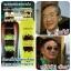 Vitalizing Hair & Scalp Shampoo Conditioner ดูแลเส้นผมและหนังศรีษะ thumbnail 3