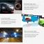 กล้องติดรถยนต์ Anytek T10 กล้อง หน้า-หลัง 1,890 บาท ปกติ 4,050 บาท thumbnail 5