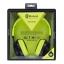หูฟังบลูทูธ ครอบหู Wireless รุ่น AB-005 ลดเหลือ 500 บาท ปกติ 1,250 บาท thumbnail 6