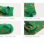 S486**พร้อมส่ง** (ปลีก+ส่ง) ถุงเท้าแฟชั่นเกาหลี ข้อยาว เนื้อดี งานนำเข้า(Made in china) thumbnail 3