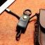 สายชาร์จ พวงกุญแจ Remax รุ่น RC-034i for iPhone 5/5s 6/6s 6 plus/6s plus, 7/7 Plus thumbnail 12