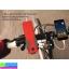 ลำโพง บลูทูธ PURIDEA i2 + Power bank 8000mAh ราคา 990 บาท ปกติ 2,475 บาท thumbnail 9
