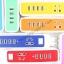 ปลั๊กไฟ Four USB Universal Socket FU-4U (4.8A) ราคา 250 บาท ปกติ 625 บาท thumbnail 4