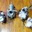 คาร์บูเรเตอร์ Kawasaki ZX 150 แท้ thumbnail 3