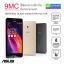 ฟิล์มกระจก ASUS ZenFone 9MC ความแข็ง 9H ลดเหลือ 49 บาท ปกติ 350 บาท thumbnail 1