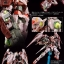 [P-Bandai] RG 1/144 00 Raiser [Trans-AM Mode] Gloss Injection Ver. thumbnail 4