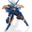NXEDGE STYLE Gundam Astray Blue Frame Second L thumbnail 4