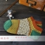S332**พร้อมส่ง** (ปลีก+ส่ง) ถุงเท้าแฟชั่นเกาหลี ข้อสั้น เนื้อดี งานนำเข้า(Made in China) thumbnail 9