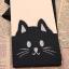 ถุงน่องแฟร์ชั่นลายแมวเหมียวหางยาว thumbnail 5