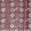 ผ้าถุงแม่พลอย mp11232 thumbnail 1