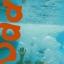 SHINee - Album Vol.4 [Odd] ปก a + poster พร้อมส่ง thumbnail 1
