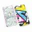เคสเรืองแสง iPhone 6/6s Kawos ลดเหลือ 179 บาท ปกติ 450 บาท thumbnail 4