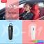 หูฟัง บลูทูธ XO-B1 Bluetooth Headset ลดเหลือ 175 บาท ปกติ 525 บาท thumbnail 2