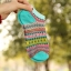 S274**พร้อมส่ง** (ปลีก+ส่ง) ถุงเท้าแฟชั่นเกาหลี ข้อสั้น เนื้อดี งานนำเข้า(Made in China) thumbnail 6