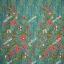 ผ้าถุงแม่พลอย mp0101 thumbnail 2