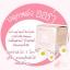 Aura Day&Night Cream by little baby ครีมหน้าออร่า ลดฝ้า กระจุดด่างดำ รอยสิว thumbnail 5