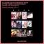 BLACKPINK - Photo frame ระบุ หมายเลขที่ต้องการมานะคะ พร้อมส่ง thumbnail 2
