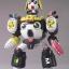 Tamama Robo Mk-II thumbnail 2