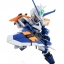 NXEDGE STYLE Gundam Astray Blue Frame Second L thumbnail 3
