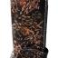 กระเป๋าสตางค์ยาวสีดำรอบขอบ-น้ำตาล พร้อมโซ่ Line id : 0853457150 thumbnail 4