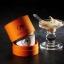 Guerisson 9 Complex Cream ครีมน้ำมันม้า ผิวใสไร้รอยแผลเป็น กระฝ้า จาง กระจ่างเช้ากระจ่างเย็น ใครได้เห็นต้องร้องว้าว thumbnail 1