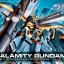 HG 1/144 R08 CALAMITY GUNDAM thumbnail 1