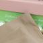 สินค้าใหม่ Hi-end กางเกงในไร้รอยขอบเส้นใยน้ำแข็ง thumbnail 4