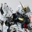 Metal Mechanical Parts Fot Rx-93 Gundam Nu Ver Ka. thumbnail 6