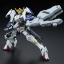 [P-Bandai] HG 1/144 Gundam Barbatos Completed Set thumbnail 12