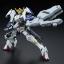 [P-Bandai] HG 1/144 Gundam Barbatos Completed Set thumbnail 12