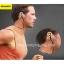 หูฟัง บลูทูธ AWEI A890BL Wireless Smart Sports Stereo ราคา 580 บาท ปกติ 1450 บาท thumbnail 4
