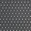 ผ้าลายไทย LT0013_bw ขาวดำ thumbnail 1