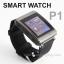 นาฬิกาโทรศัพท์ Watch Phone UZOU P1 ลดเหลือ 1,560 บาท ปกติ 4,550 บาท thumbnail 1
