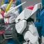 METAL BUILD Freedom Gundam thumbnail 9