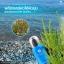 น้ำตบฟิเดล่า Fidela Boosting Essence Treasures of Sea บรรจุ 150 ml. thumbnail 8
