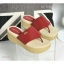 รองเท้าหูคีบแบบเสริมส้น พื้นขนมปังนุ่มที่สุดในสามโลก thumbnail 4