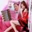 กลูต้าสี่แสน ซอฟเจล กลูต้า400000 by JP Natural Cosmetic Super Anti-Aging & Super Whitening Active thumbnail 2