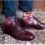 S307 **พร้อมส่ง**(ปลีก+ส่ง) ถุงเท้าข้อยาว แฟชั่นเกาหลี มี 12 คู่ต่อแพ็ค พร้อมกล่อง เนื้อดี งานนำเข้า(Made in China) thumbnail 3