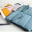 กระเป๋าเอนกประสงค์ thumbnail 7