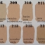 Dermacol make-up cover Cover (30g) thumbnail 4