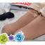 [พิเศษ 2 คู่ 100 ] ถุงเท้าพับข้อแต่งระบายน่ารักมีสีใหเลือก 5 สี thumbnail 7