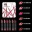 Ver.88 Holiday Lip Pencil Set thumbnail 3