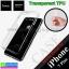 เคส iPhone 7 Plus Hoco Transparent TPU ลดเหลือ 95 บาท ปกติ 190 บาท thumbnail 1