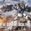 HG 1/144 RX-78-01[N] Gundam Local Type thumbnail 1