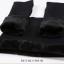 [350g]เลกกิ้งกันหนาว ไซส์ใหญ่ เอว30-36 ผ้าบุขนหนาอย่างดี อุณหภูมิ 10C ถึง -15C thumbnail 13