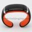 นาฬิกาโทรศัพท์ Smart Blacelet L12S Phone Watch ลดเหลือ 500 บาท ปกติ 2,670 บาท thumbnail 6